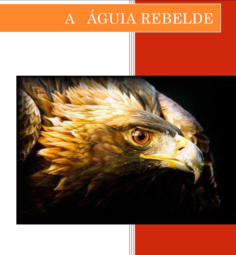 A Águia Rebelde