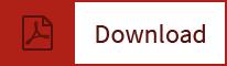 btn-download-pdf
