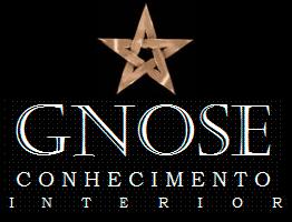 Gnose